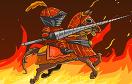城堡衛隊2無敵版遊戲 / 城堡衛隊2無敵版 Game