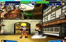 動漫明星大戰鬥1.2完全版遊戲 / 動漫明星大戰鬥1.2完全版 Game