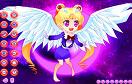美少女戰士遊戲 / 美少女戰士 Game