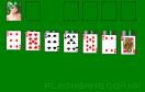 美女紙牌遊戲 / 美女紙牌 Game