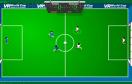 模擬世界盃賽遊戲 / 模擬世界盃賽 Game