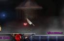 逃離仙境3遊戲 / 逃離仙境3 Game