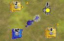 特種部隊攻堅戰2無敵版遊戲 / 特種部隊攻堅戰2無敵版 Game