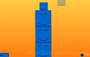 搞笑積木層層疊遊戲 / 搞笑積木層層疊 Game