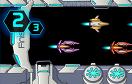 空中戰機比賽遊戲 / War Of Racer Game