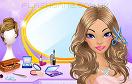 女孩的模特生涯遊戲 / 女孩的模特生涯 Game