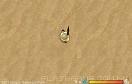 戰地伊拉克遊戲 / War in Iraq Game