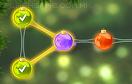原子之謎聖誕版遊戲 / 原子之謎聖誕版 Game