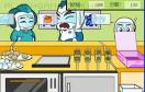 阿茂月餅遊戲 / 阿茂月餅 Game