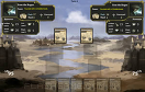 鐵甲戰爭遊戲 / 鐵甲戰爭 Game