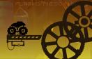 齒輪車闖關遊戲 / Shadow Factory Game