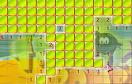 熱帶叢林掃雷遊戲 / 熱帶叢林掃雷 Game