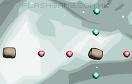 木桶傳送磚石遊戲 / 木桶傳送磚石 Game