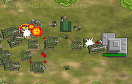 眼鏡蛇部隊大戰坦克兵團遊戲 / 眼鏡蛇部隊大戰坦克兵團 Game