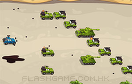 沙漠反抗武裝部隊遊戲 / 沙漠反抗武裝部隊 Game