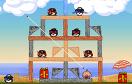 不憤怒的小鳥2遊戲 / 不憤怒的小鳥2 Game