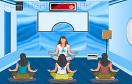 佈置冥想教室遊戲 / 佈置冥想教室 Game
