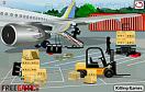 火柴人死亡機場遊戲 / Stickman Death Airport Game