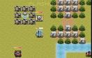 坦克戰術演練遊戲 / Tank Tactics Game