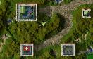 直升機大防禦遊戲 / H.E.L.I.C. Game