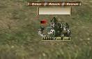 戰爭之地遊戲 / 戰爭之地 Game