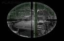 狙擊手夥計中文版遊戲 / 狙擊手夥計中文版 Game