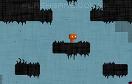 找尋飛船零件無敵版遊戲 / 找尋飛船零件無敵版 Game