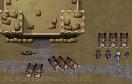 第一次世界大戰遊戲 / 第一次世界大戰 Game