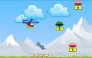 數學直升機遊戲 / 數學直升機 Game