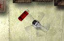 直升機排除炸彈遊戲 / 直升機排除炸彈 Game
