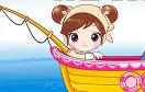 阿sue釣魚專賣店遊戲 / 阿sue釣魚專賣店 Game