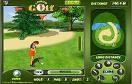 高爾夫大賽遊戲 / 高爾夫大賽 Game