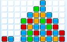 方塊球對對碰遊戲 / 方塊球對對碰 Game