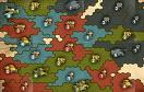 世界戰爭2遊戲 / World Wars 2 Game