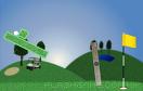 奇趣高爾夫修改版遊戲 / 奇趣高爾夫修改版 Game