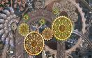 智力齒輪遊戲 / 智力齒輪 Game
