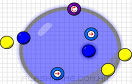 色彩球遊戲 / 色彩球 Game