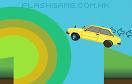 重力忍者球遊戲 / 重力忍者球 Game