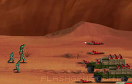 高級戰爭遊戲 / 高級戰爭 Game