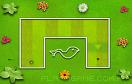 美麗花園高爾夫遊戲 / Flower Mini Golf Game