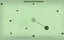 球球難題遊戲 / 球球難題 Game
