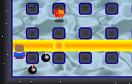 雙人版炸彈人遊戲 / 雙人版炸彈人 Game