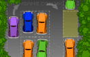 泊車高手遊戲 / Parking Perfection 2 Game