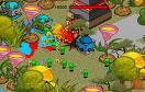 帝國飛將軍10修改版遊戲 / 帝國飛將軍10修改版 Game