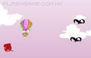 小兔情侶環遊世界無敵版遊戲 / 小兔情侶環遊世界無敵版 Game