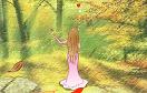 秋日的私語遊戲 / 秋日的私語 Game