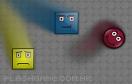 方塊與圓球遊戲 / 方塊與圓球 Game