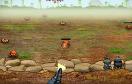 阻止外星生物入侵無敵版遊戲 / 阻止外星生物入侵無敵版 Game