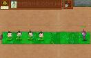 三國英雄戰殭屍修改版遊戲 / 三國英雄戰殭屍修改版 Game