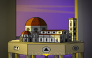 穹頂之謎2遊戲 / 穹頂之謎2 Game
